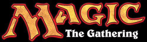 Play Magic the Gathering in Largs, Ayrshire
