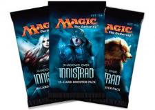 Buy Magic the Gathering Booster Packs in Largs, Ayrshire