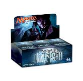 Buy Magic the Gathering Booster Boxes in Largs, Ayrshire