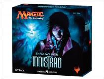 Buy Magic the Gathering Fat Packs in Largs, Ayrshire