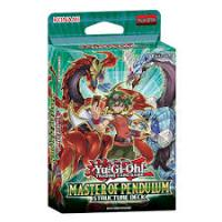 yugioh structure decks at bsts